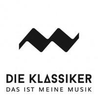 LogoKlassiker.indd